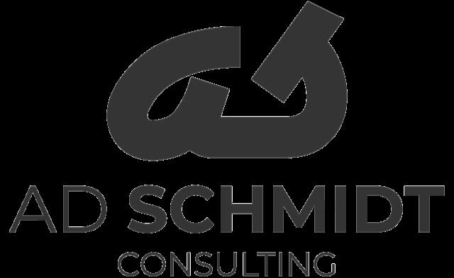 Ad Schmidt Consulting